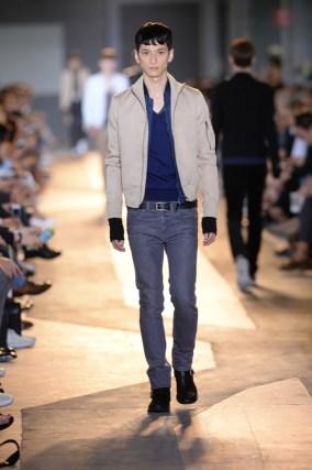 diesel-black-gold-ss15-menswear-show-fashion-week-22