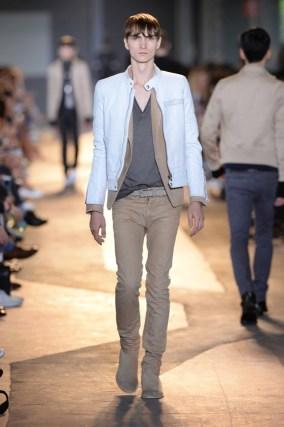 diesel-black-gold-ss15-menswear-show-fashion-week-23