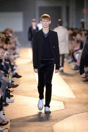 diesel-black-gold-ss15-menswear-show-fashion-week-26