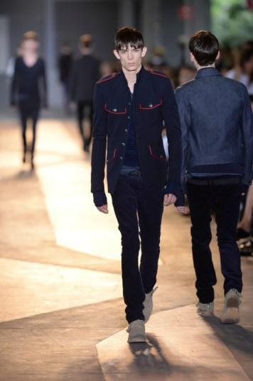 diesel-black-gold-ss15-menswear-show-fashion-week-3
