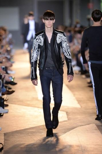 diesel-black-gold-ss15-menswear-show-fashion-week-4