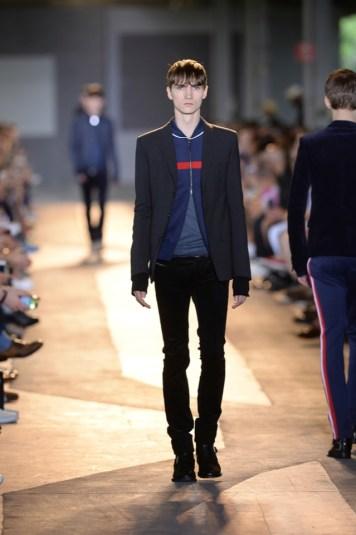 diesel-black-gold-ss15-menswear-show-fashion-week