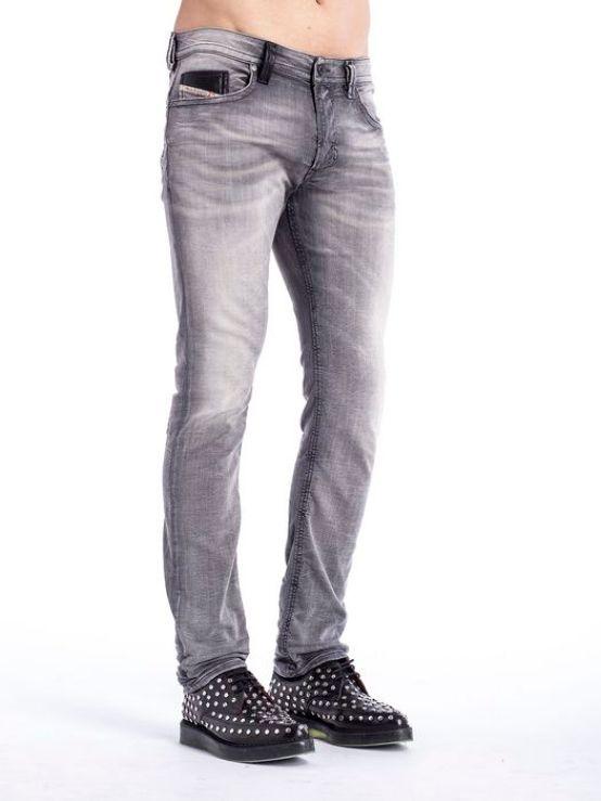 diesel-jeans-jogg-thavar-0830q