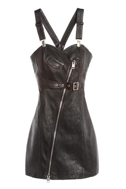 diesel-key-hero-leather-dress