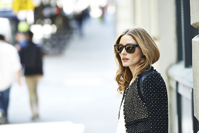 olivia-palermo-westward-leaning-sunglasses-campaign