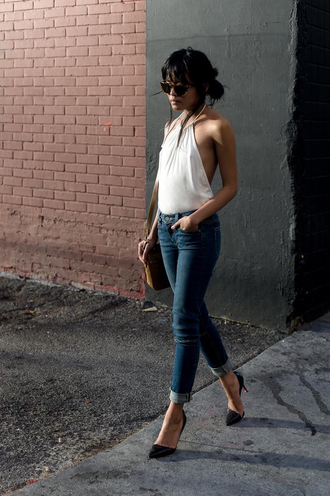 paige-denim-spring-2014-jeans-blogger