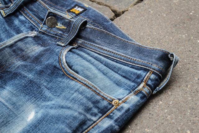raw-lee-jeans-18-months-11