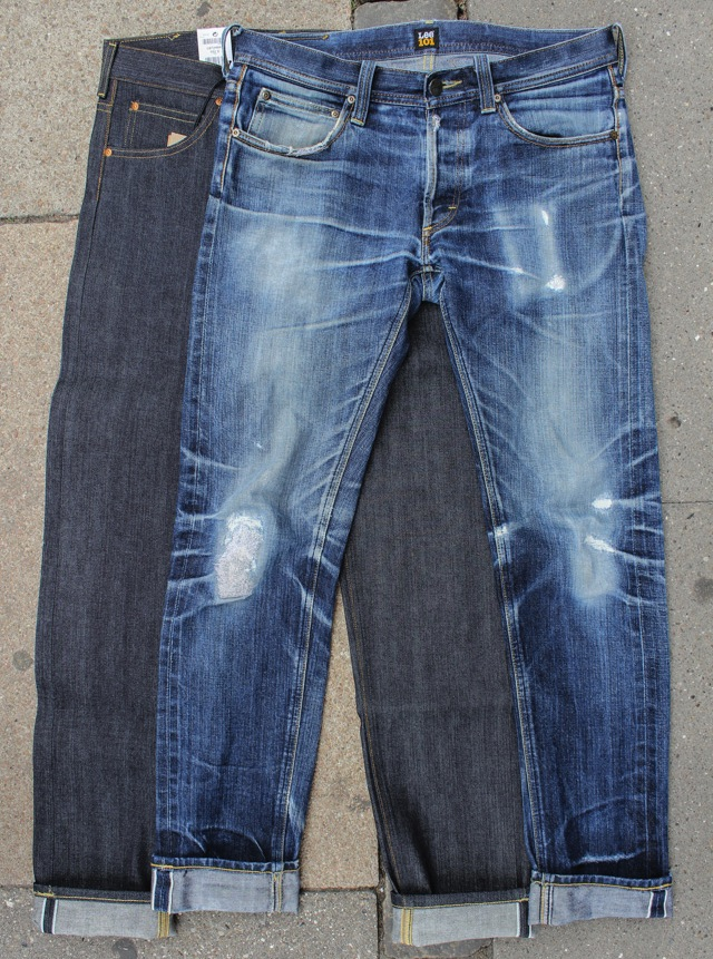raw-lee-jeans-18-months-2