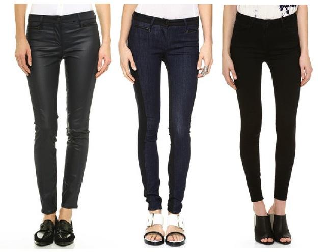 3x1-pannel-skinny-jeans