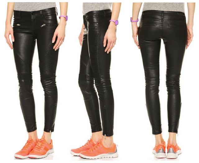 BLANK-NYC-Moto-Vegan-Leather-Pants-Daddy-Soda