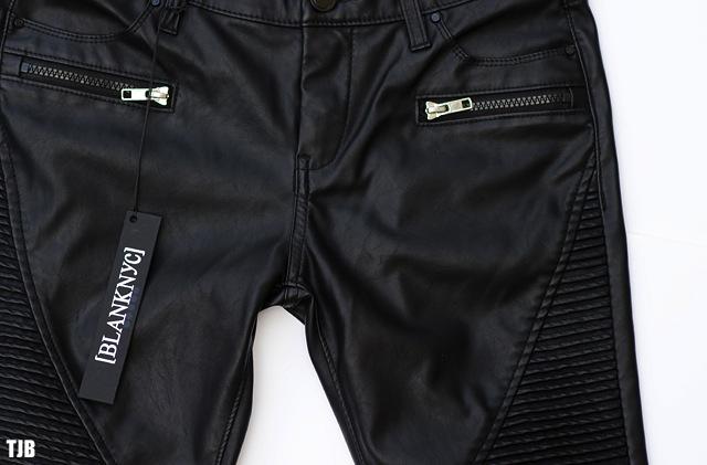 BLANK-NYC-Vegan-Leather-Moto-Jeans-2