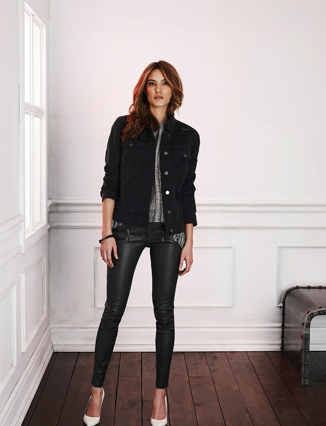 Paige-Denim-Edgemont-Ultra-Skinny_Black-Leather