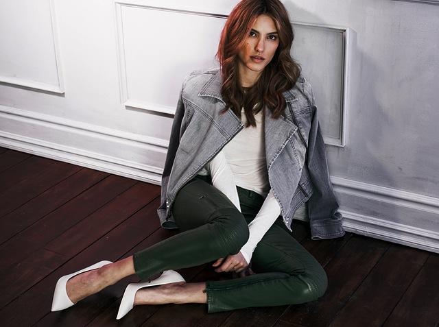 Paige-Denim_Demi-Ultra-Skinny_Forest-Green-Silk
