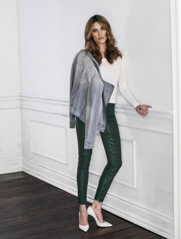 Paige-Denim_Demi_Ultra_Skinny_Forest_Green_Silk