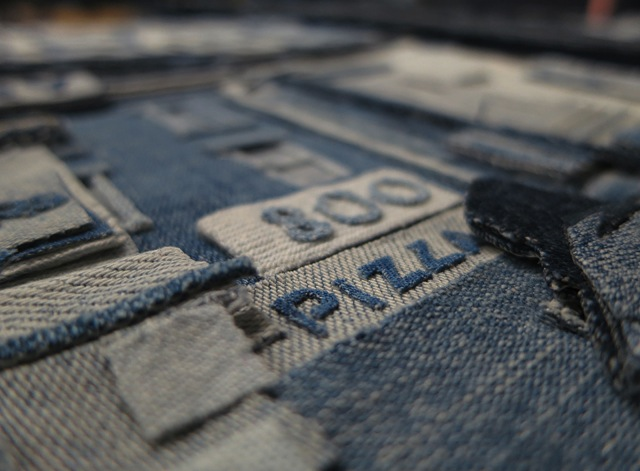 Up-Close-Denimu-Denim-Art
