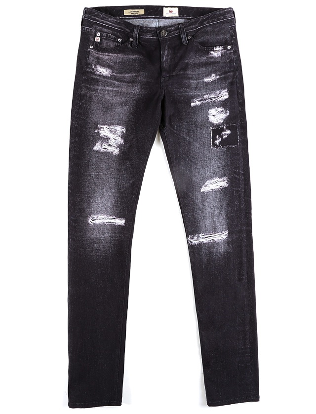 ag-jeans-digital-luxe-bailey-skinny-jeans