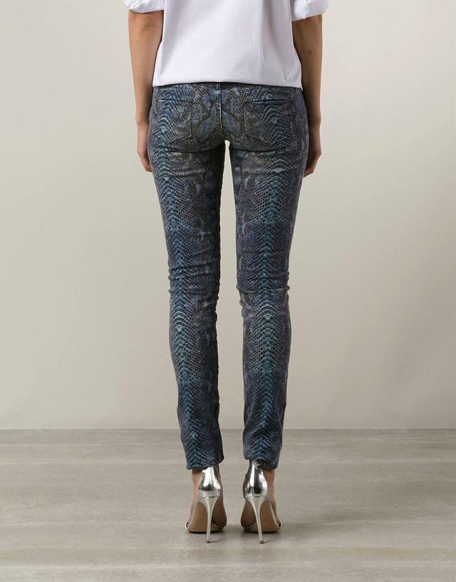 barbara-bui-croc-embossed-jeans-4