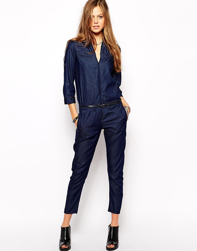 g-star-raw-denim-jumpsuit