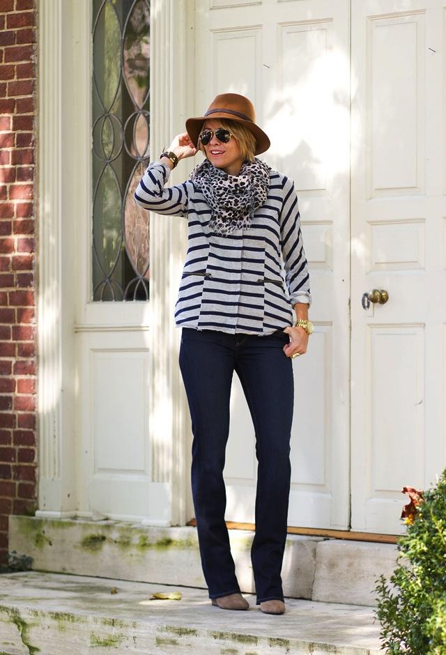 marc-allison-jeans-2