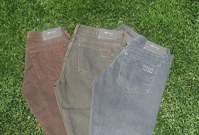 marc-allison-jeans-denim