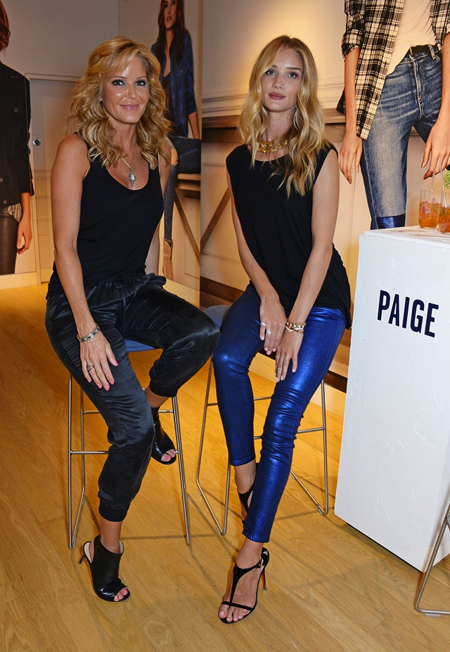 rosie-huntinton-whiteley-paige-indio-blue-galaxy-the-jeans-blog-paige-adams-geller
