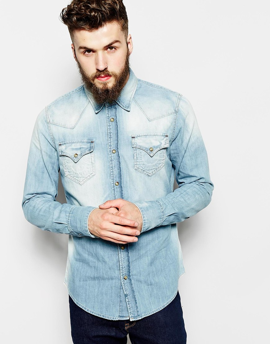 true-religion-denim-shirt-jake