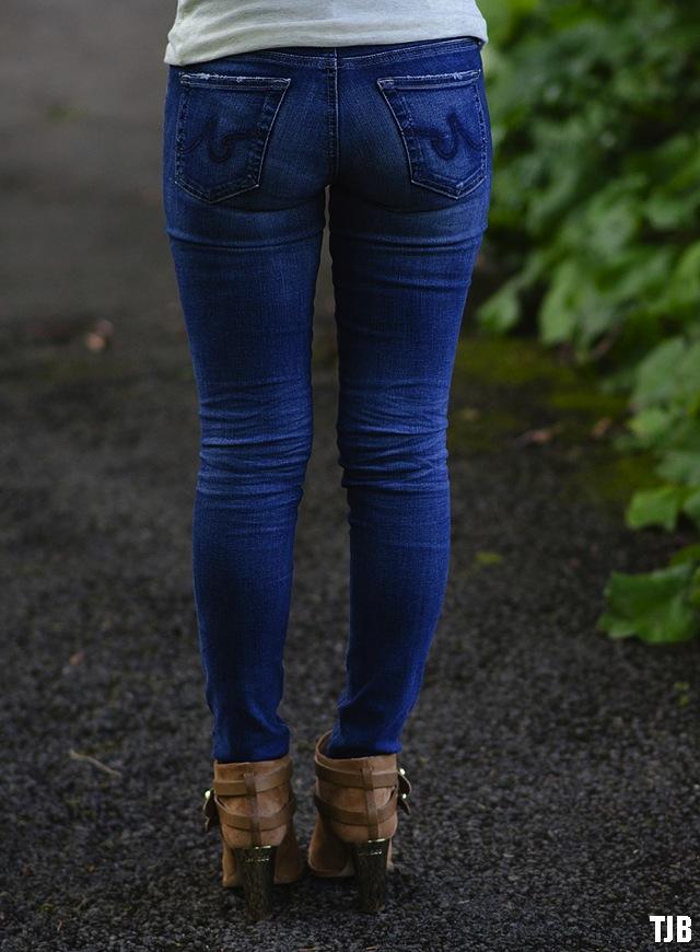 AG-Jeans-Back