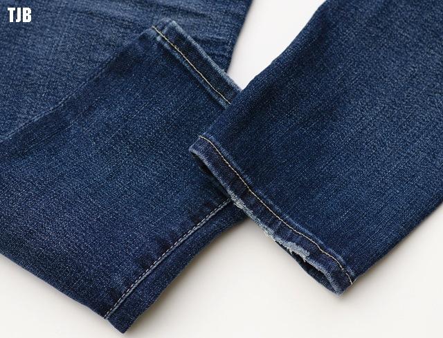 AG-Jeans-The Legging Ankle-11-Years-Swap-Meet-Hems