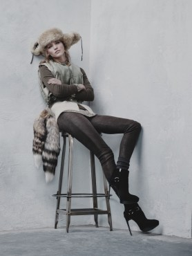 citizens-of-humanity-womens-fall-2014-4
