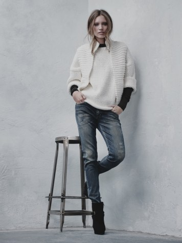 citizens-of-humanity-womens-fall-2014-8