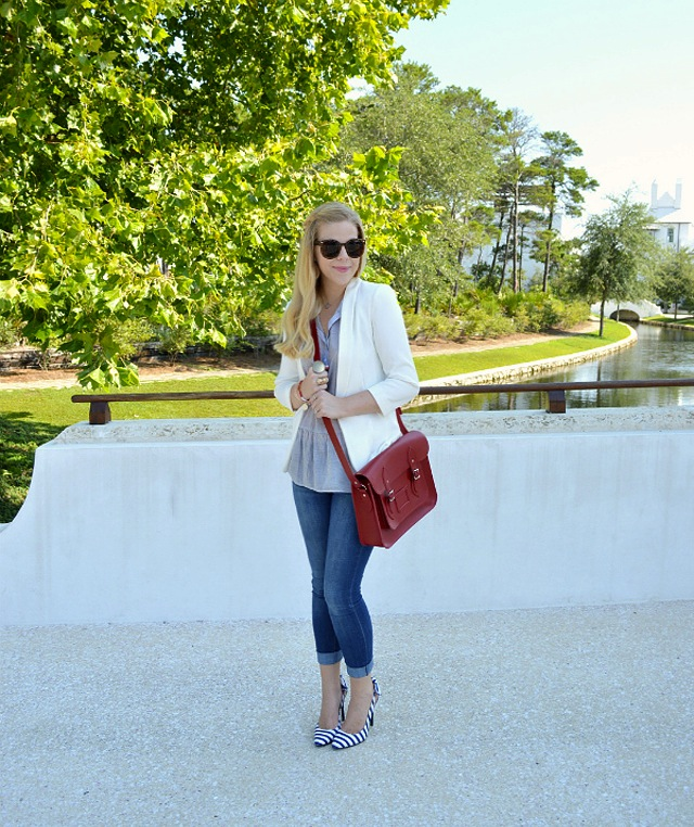 fash-boulevard-jeans