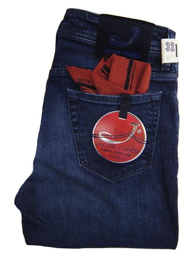 jacob-cohen-blue-jeans