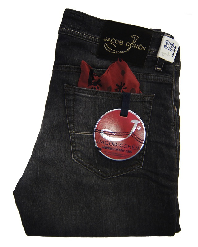 jacob-cohen-jeans-black