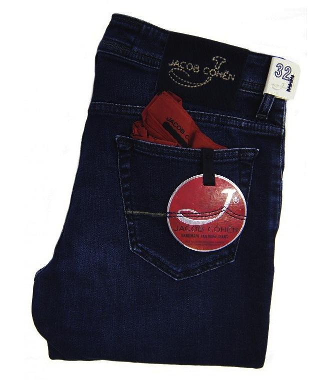 jacob-cohen-jeans