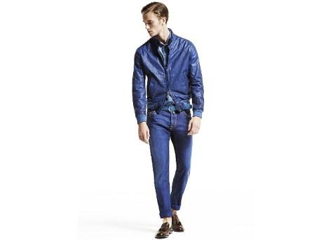 jacob-cohen-modelled-jeans