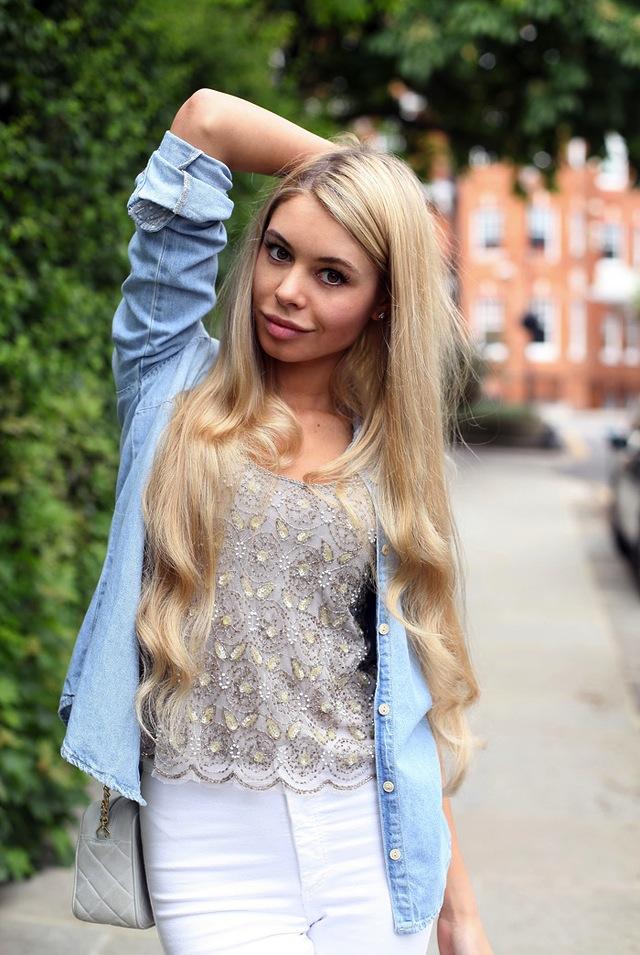jeliza-rose-denim-shirt