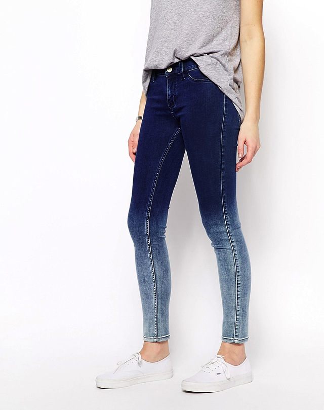 mih-bonn-skinny-jeans-bowie-sateen-ombre