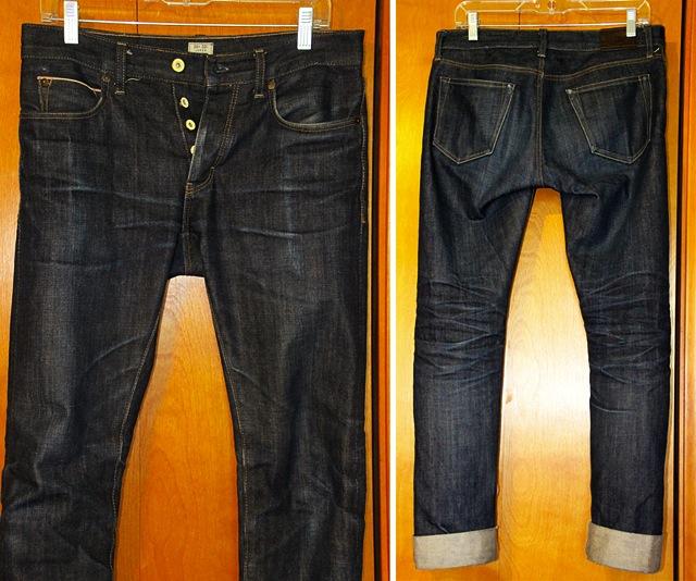 raw-jean-months