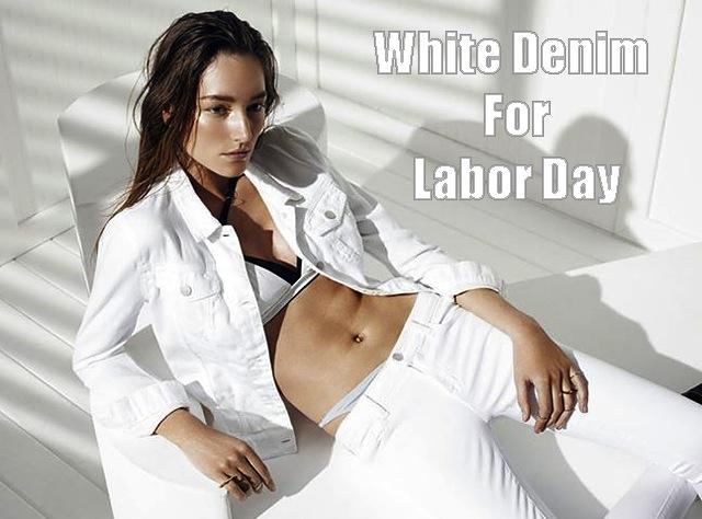 white-denim-for-labor-day