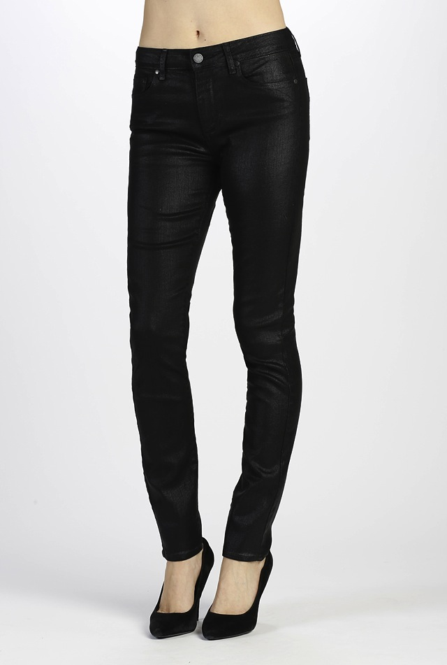 Black-Galaxy-Coating-_Hoxton-Ultra-Skinny_Paige-Denim