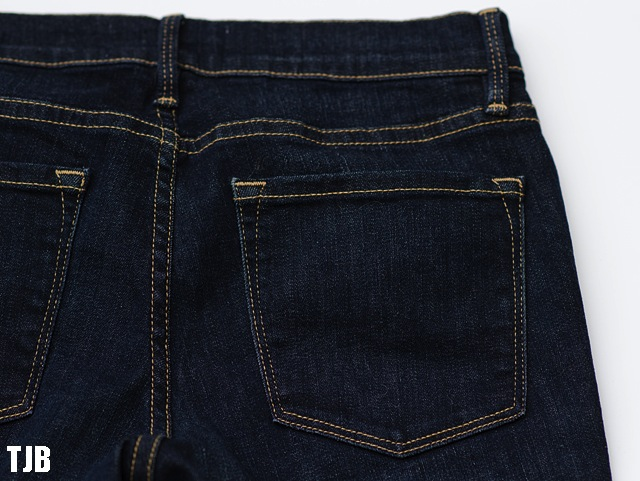 Frame-Denim-Le-Skinny-De-Jeanne-Queensway-Pocket