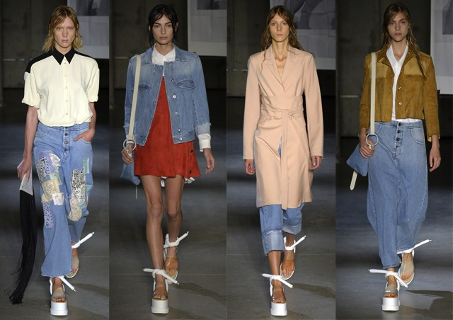 MM6-Maison-Martin-Margiela-denim-ss15