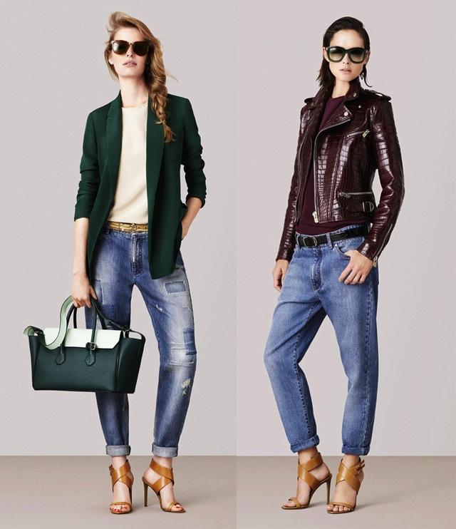bally-ss15-milan-fashion-week-denim