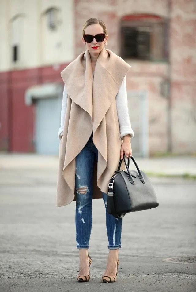 brooklyn-blonde-current-elliott-jeans