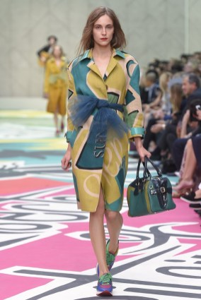 burberry-prorsum-ss15-ready-to-wear-rtw-denim-18