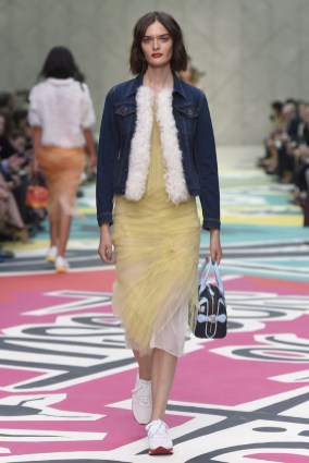 burberry-prorsum-ss15-ready-to-wear-rtw-denim-4