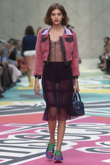 burberry-prorsum-ss15-ready-to-wear-rtw-denim-6
