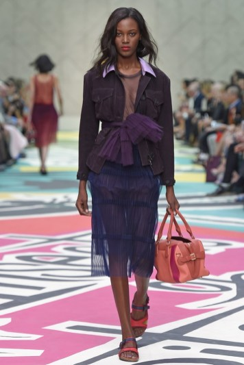 burberry-prorsum-ss15-ready-to-wear-rtw-denim-7