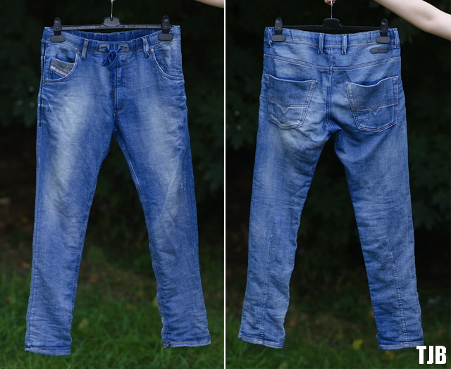 diesel-krooley-jogg-jeans-800b-review