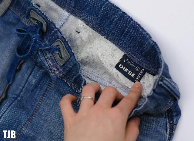 diesel-krooley-jogg-jeans-800b-tags